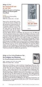 Lukas Verlag - Seite 5