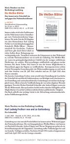 Lukas Verlag - Seite 7