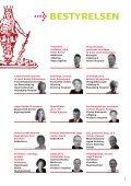 Det Medicinske Selskab i København - Page 7