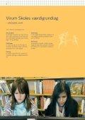 VIRUM_Aarsberetning_2011-2012 - Virum skole - Page 2