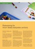 VIRUM_Aarsberetning_2011-2012 - Virum skole - Page 4