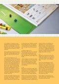 VIRUM_Aarsberetning_2011-2012 - Virum skole - Page 5