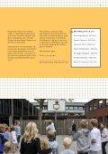 VIRUM_Aarsberetning_2011-2012 - Virum skole - Page 7