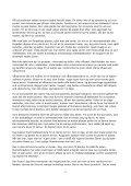 De danske kornsorter: - Page 5