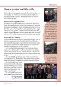 Nyt i Syd 01-2010 - Luthersk Mission, Sønderjyllands Afdeling - Page 3