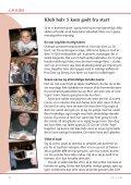 Nyt i Syd 01-2010 - Luthersk Mission, Sønderjyllands Afdeling - Page 4
