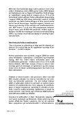 hinsides zimbabwe .pdf - Operation Dagsværk - Page 2