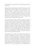 Download PhD Thesis - Fiva - Page 7