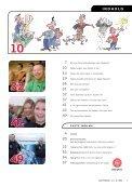 JYSK fodbold - DBU Jylland - Page 3