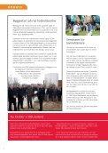 JYSK fodbold - DBU Jylland - Page 4