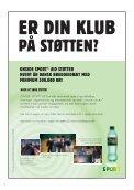 JYSK fodbold - DBU Jylland - Page 6