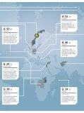 Forsvarets internasjonale operasjoner - Page 4