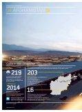 Forsvarets internasjonale operasjoner - Page 6