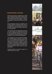 Mellemrummets arkitektur (pdf 758 KB) - Aarhus.dk