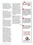 Tilmeld dig åreTs begivenhed for alle kaTTevenner - Inges Kattehjem - Page 7