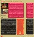 Федоскино - Соотечественник—Landsmann - Page 3