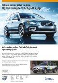 Datasatsing gir etterforskerne lavere kapasitet - Politiets ... - Page 2
