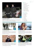 Datasatsing gir etterforskerne lavere kapasitet - Politiets ... - Page 5