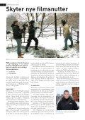 Datasatsing gir etterforskerne lavere kapasitet - Politiets ... - Page 6