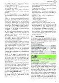 advarsel - Page 7