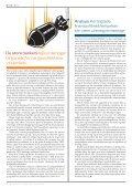 INVESTERING - Danske Bank - Page 4