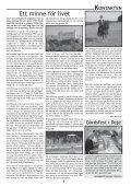 kontakten - Forshaga kommun - Page 5