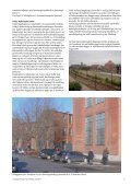 "lokalplan ""Ny Ellebjerg-området"" - Page 5"