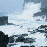 Vandudvekslingen omkring Færøerne og globale ... - Geus