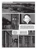 PDF klik her - Forlaget Faraos - Page 3