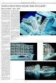 2006 juni side 1-13 - Christianshavneren - Page 3