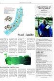 2006 juni side 1-13 - Christianshavneren - Page 4