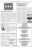 2006 juni side 1-13 - Christianshavneren - Page 5