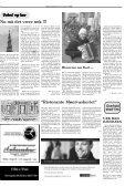 2006 juni side 1-13 - Christianshavneren - Page 6