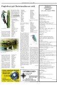 2006 juni side 1-13 - Christianshavneren - Page 7