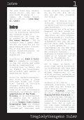 Download Troglodytkongens Huler v1 - Page 2