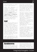 Download Troglodytkongens Huler v1 - Page 3