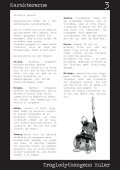 Download Troglodytkongens Huler v1 - Page 4