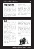 Download Troglodytkongens Huler v1 - Page 5