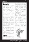 Download Troglodytkongens Huler v1 - Page 6