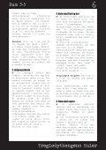 Download Troglodytkongens Huler v1 - Page 7
