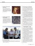 Fyring af lokalpolitiker var ulovlig - HK - Page 3