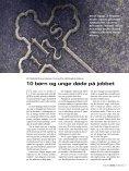 Fyring af lokalpolitiker var ulovlig - HK - Page 7