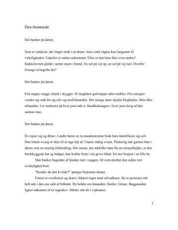 Kuvert 5 (Den fremmede).pdf