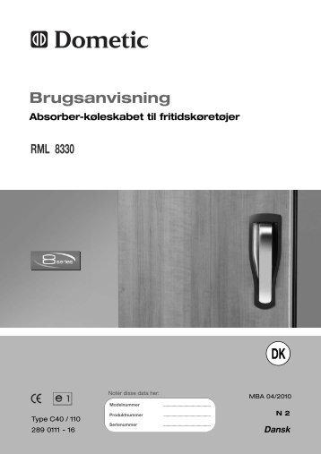 Brugsvejledning til Slim-Tower.pdf