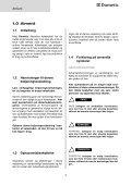 Brugsvejledning til Slim-Tower.pdf - Page 4