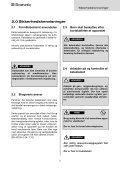 Brugsvejledning til Slim-Tower.pdf - Page 7