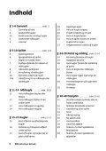 Varen kan også hentes som PDF - DGI butikken - Page 4