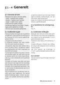 Varen kan også hentes som PDF - DGI butikken - Page 5