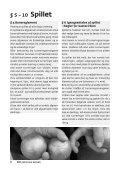 Varen kan også hentes som PDF - DGI butikken - Page 6
