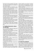 Varen kan også hentes som PDF - DGI butikken - Page 7